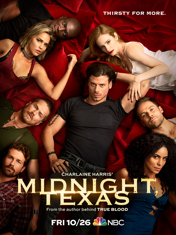 midnight-texas-season-2-poster