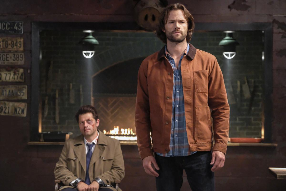 supernatural-02