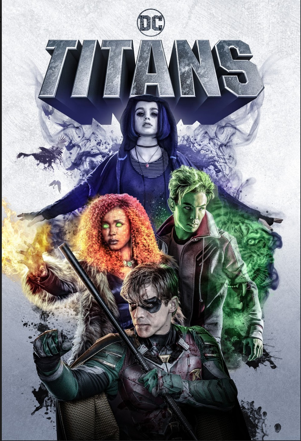 titans-poster-1136054