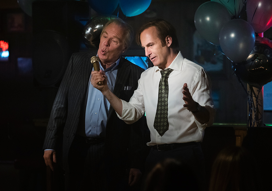 bettercallsaul4