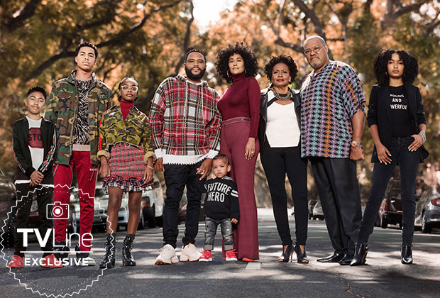 blackish-season-5-cast-photo-2