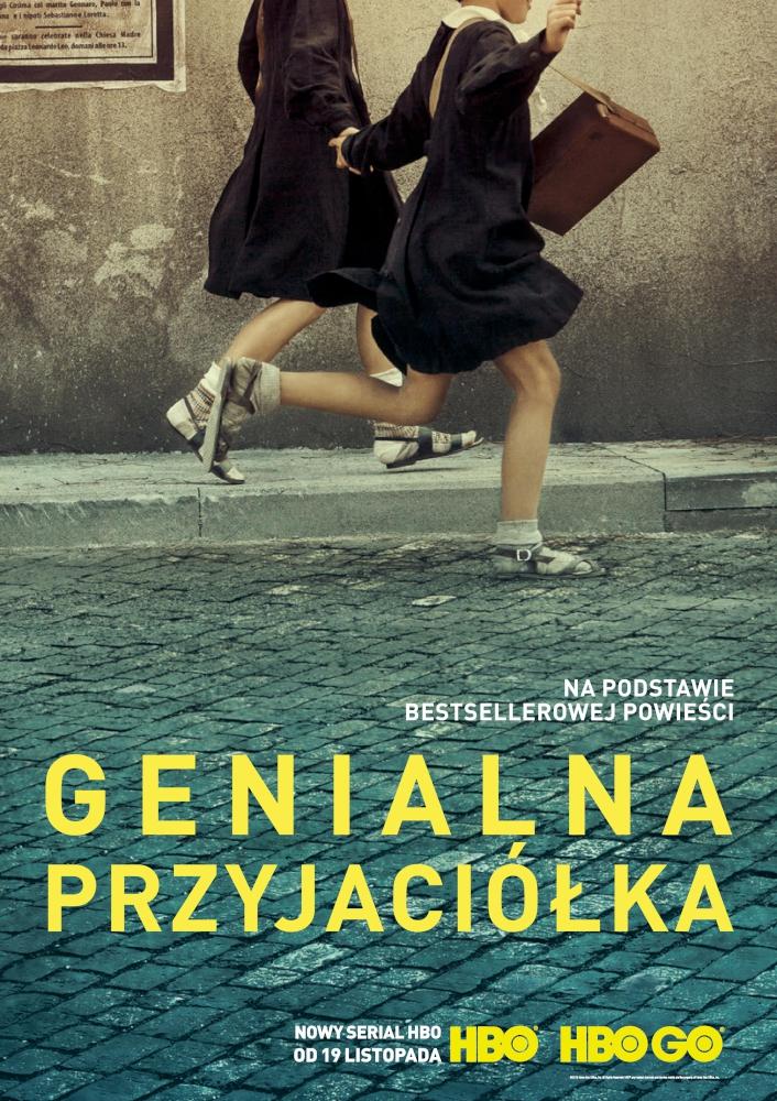 genialnaprzyjaciolka-plakat