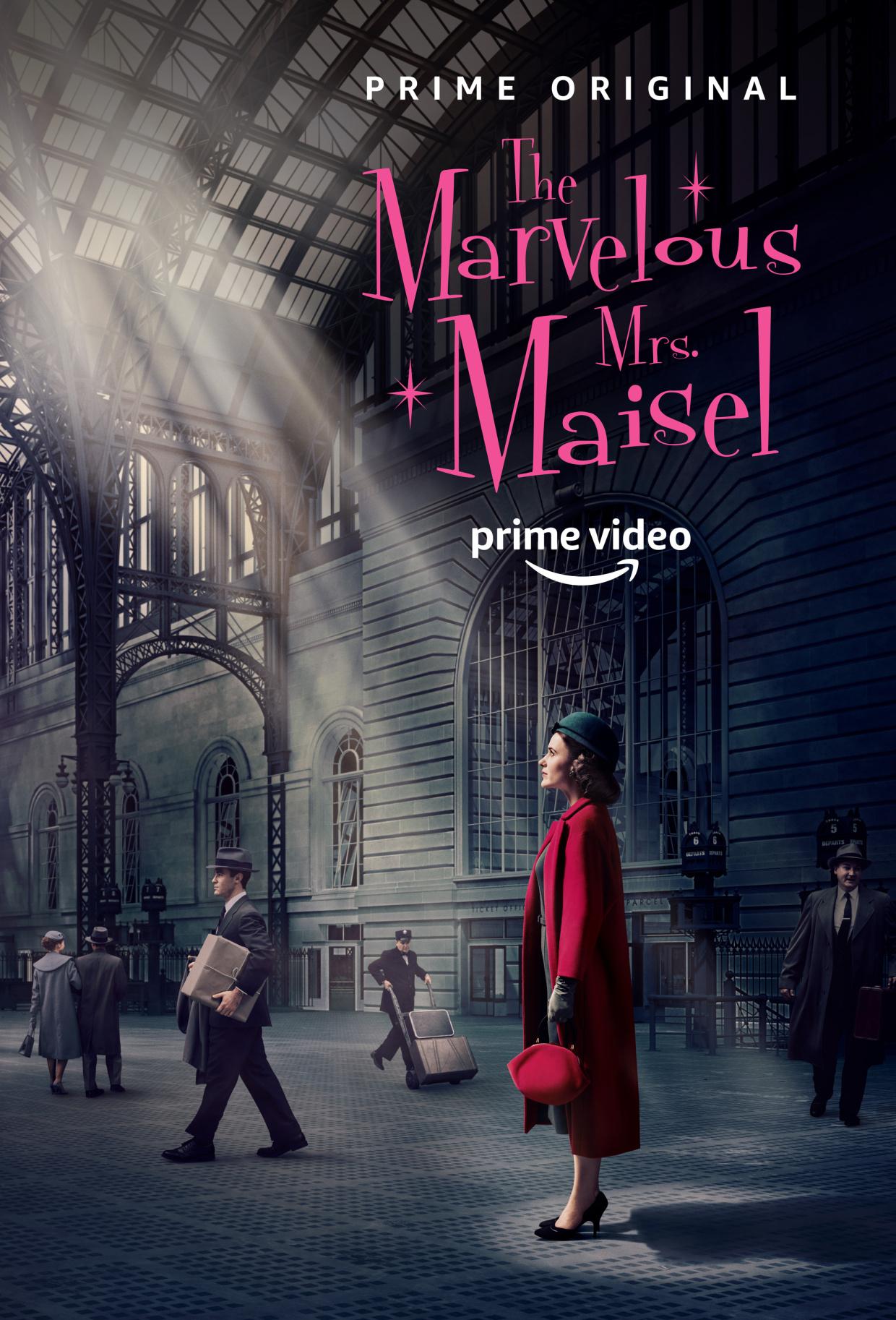 marvelousmrsmaisel-plakat
