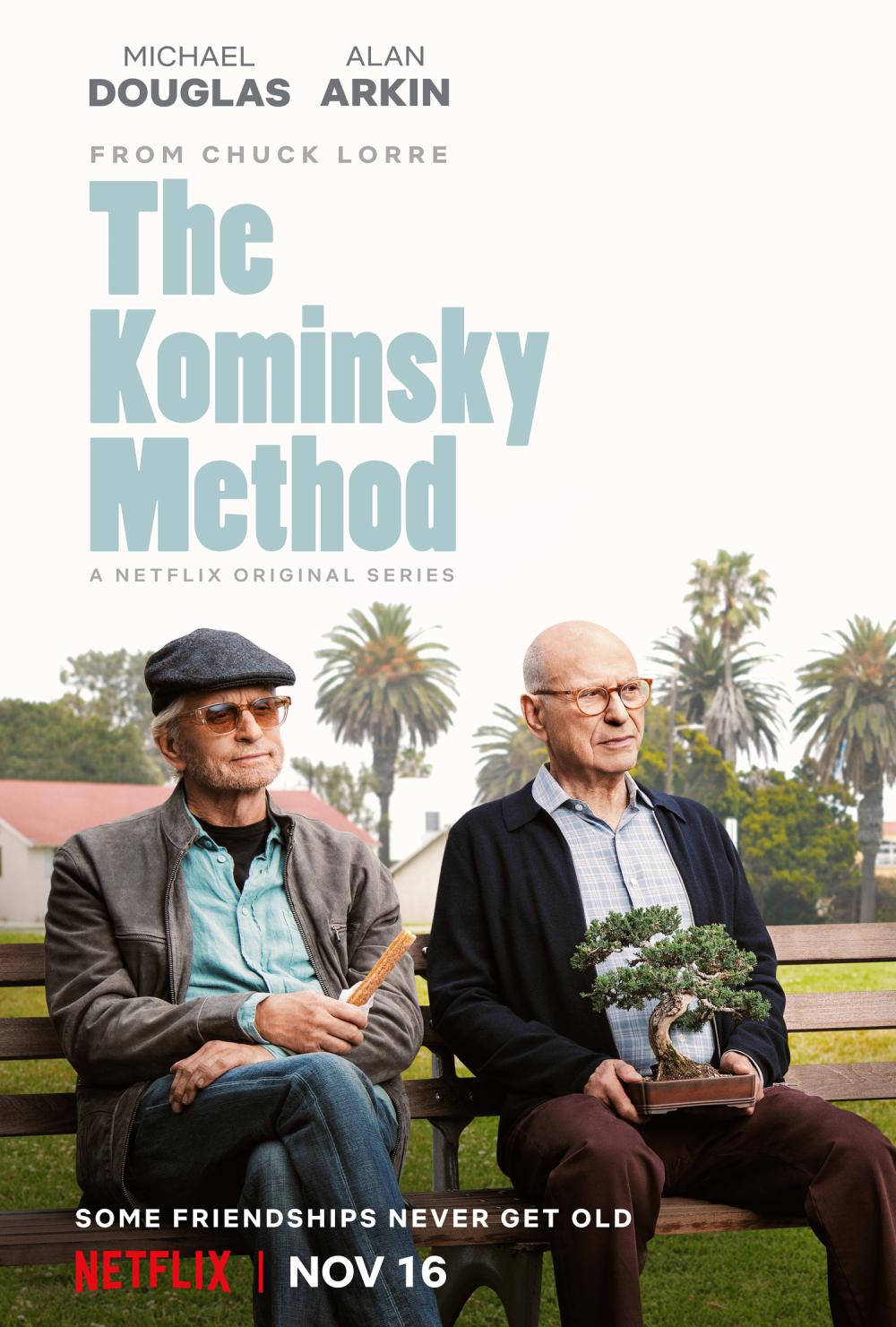the-kominsky-method-poster-key-art