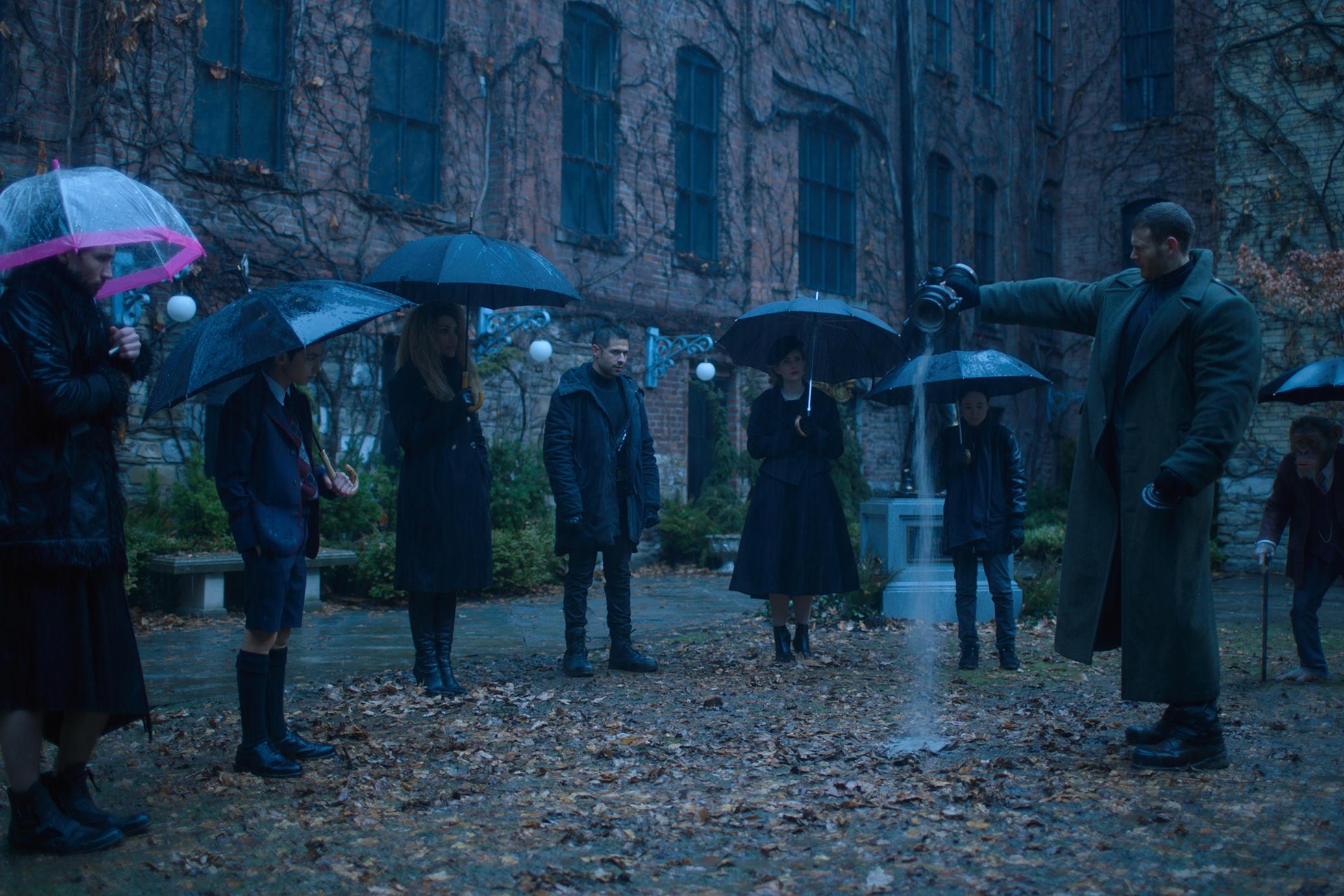umbrella-academy03