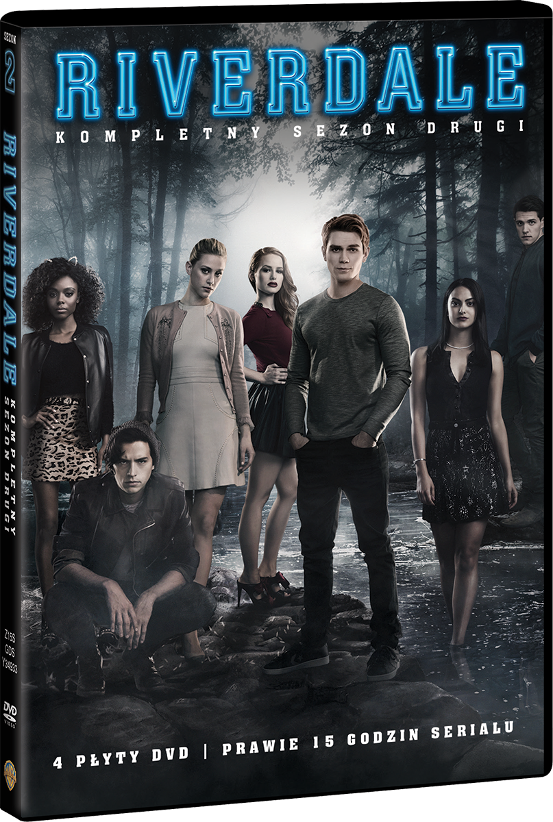 Riverdale_Sezon2_DVD_3D_PNG_7321909349339
