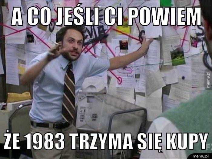 mem-1983