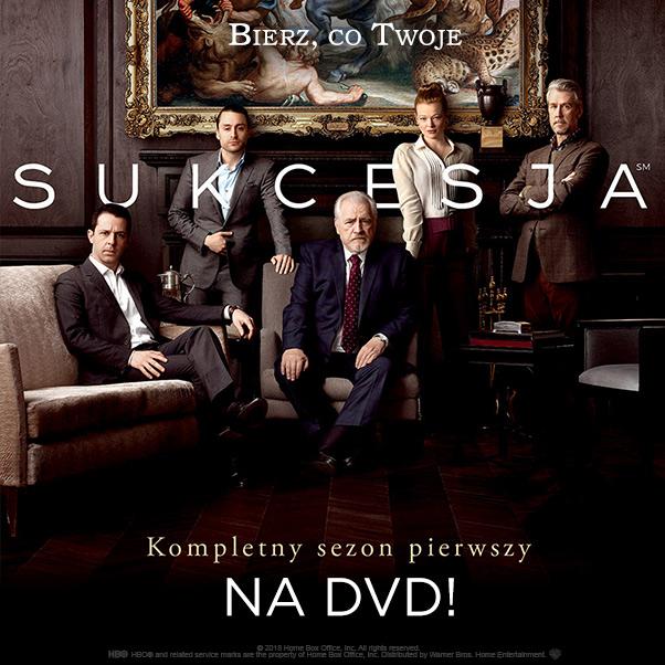 SUKCESJA_SEZON 1_PLANSZA