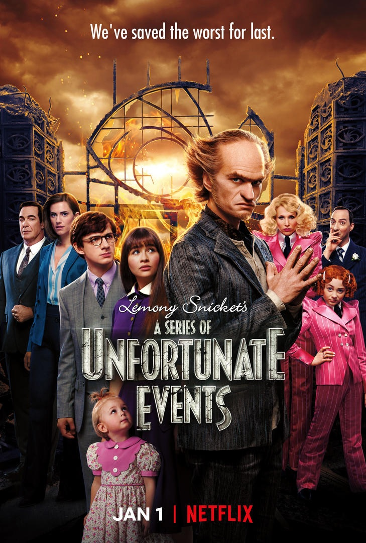Unfortunate-Events-S3-Key-Art