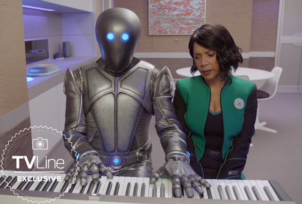 orville-season-2-first-look-photo