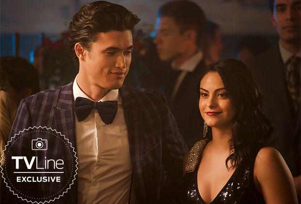 riverdale-first-look