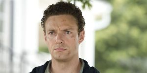 Ross Marquand the walking dead parodie