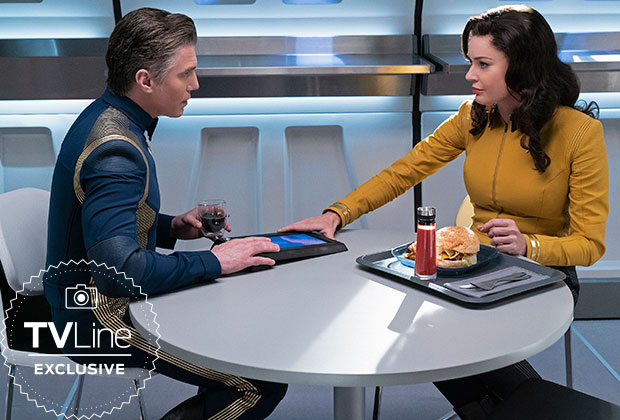 star-trek-first-look