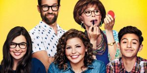 One Day at a Time sezon 3