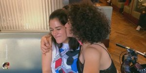 Broad City sezon 5