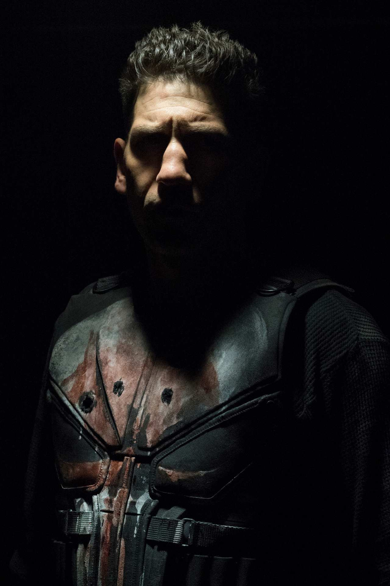 punisher-04