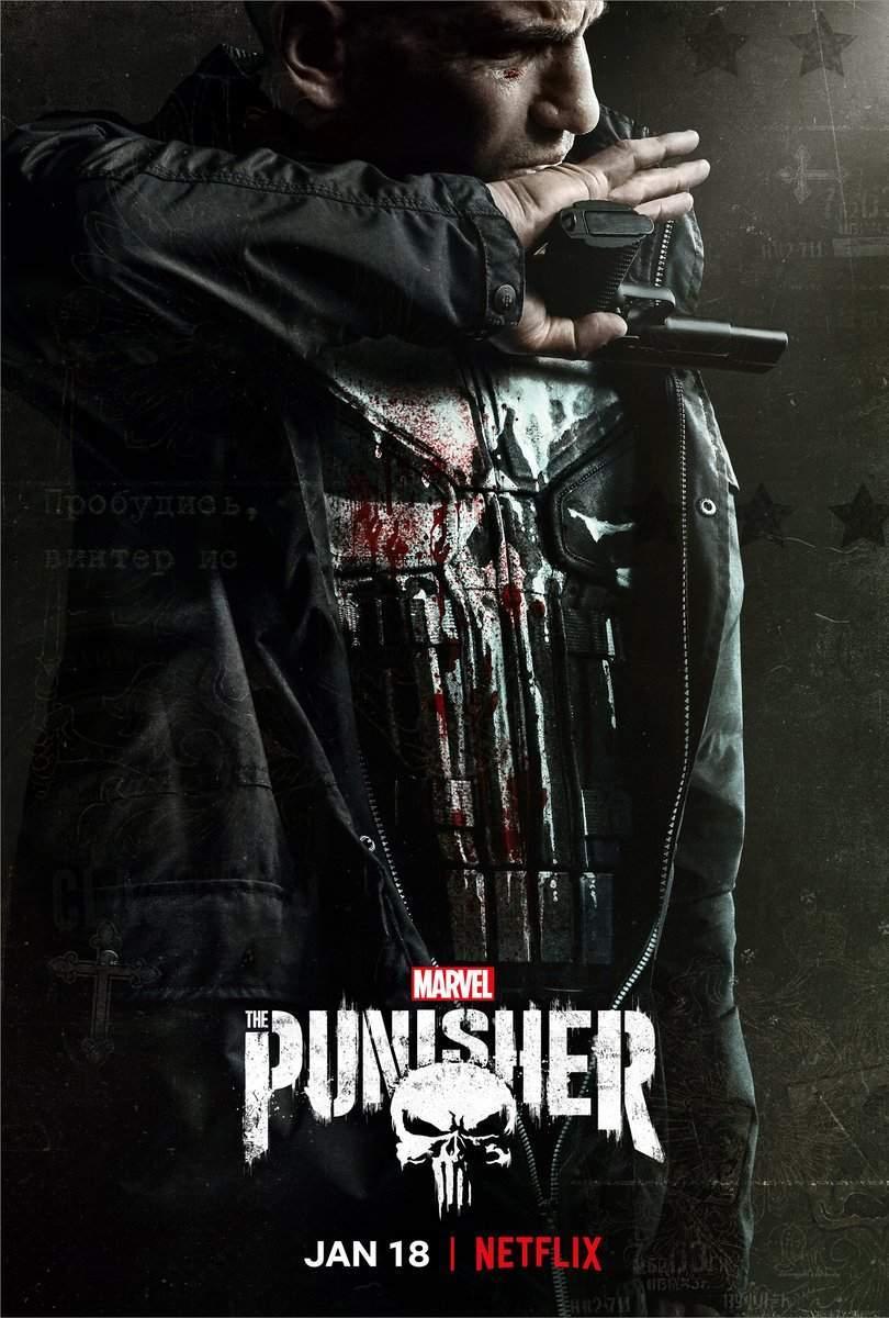 punsiher-season-2-1153138