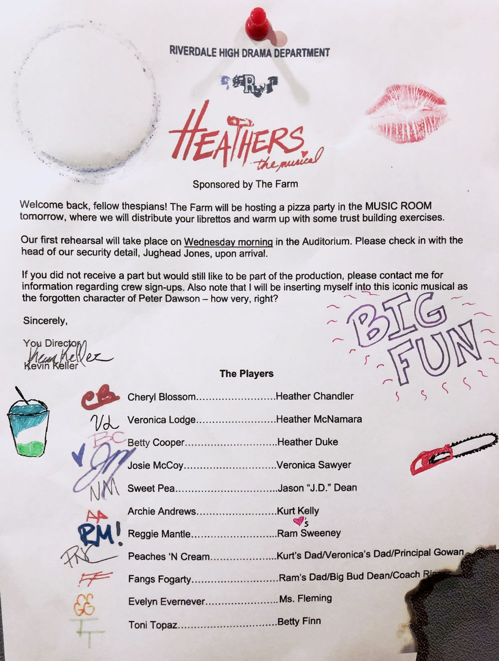 riverdale-heathers-musical-cast