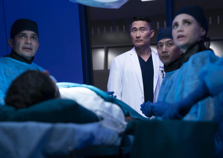 the-good-doctor-season-2-episode-15-daniel-dae-kim-1