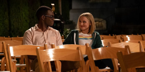 the good place sezon 4