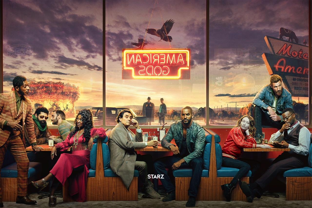 american-gods-s2-poster-full-1