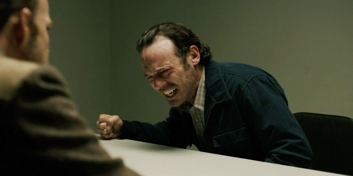 """""""Detektyw"""" (Fot. HBO)"""