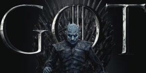 gra o tron sezon 8 teoria nocny król