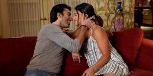 Jane the Virgin sezon 5