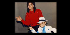Leaving Neverland premiera
