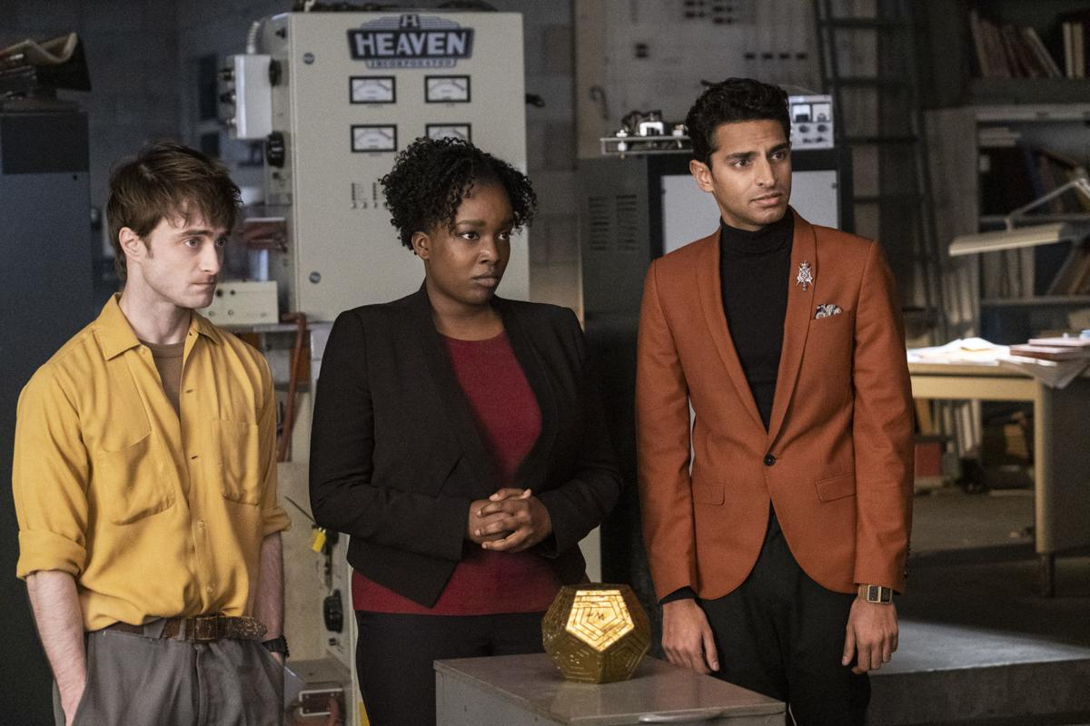 miracleworkers1