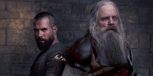 Templariusze sezon 2