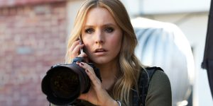 """Veronica Mars"" (Fot. Warner Bros.)"