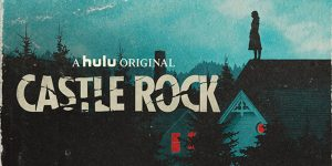 Castle Rock sezon 2 o czym
