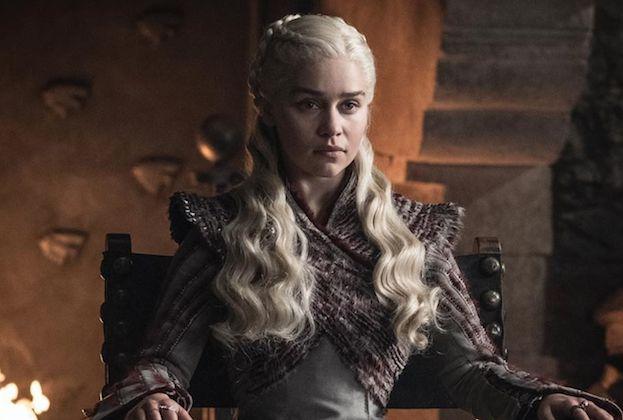 Gra o tron sezon 8 zdjęcia