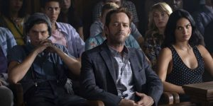 riverdale sezon 3 luke perry śmierć