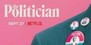the politician serial netflix ryan murphy