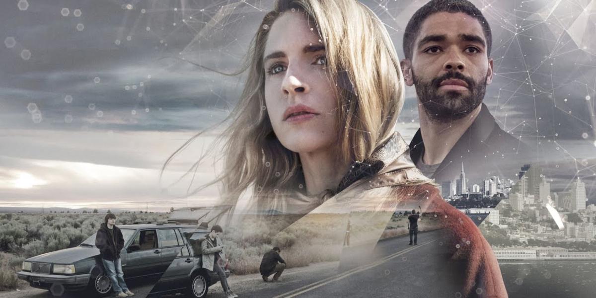 """The OA"" (Fot. Netflix)"