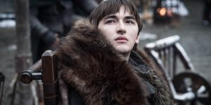 Gra o tron Bran Stark