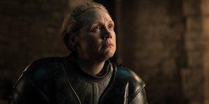 Gra o tron sezon 8 Jaime Brienne