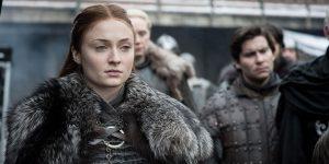 HBO GO darmowy miesiąc koniec