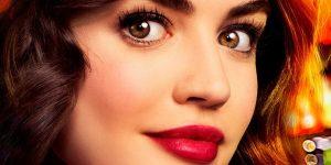 """""""Katy Keene"""" (Fot. CW)"""