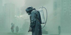 Czarnobyl serial