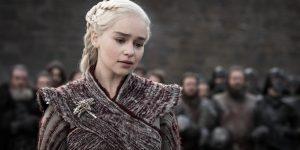gra o tron daenerys jorah