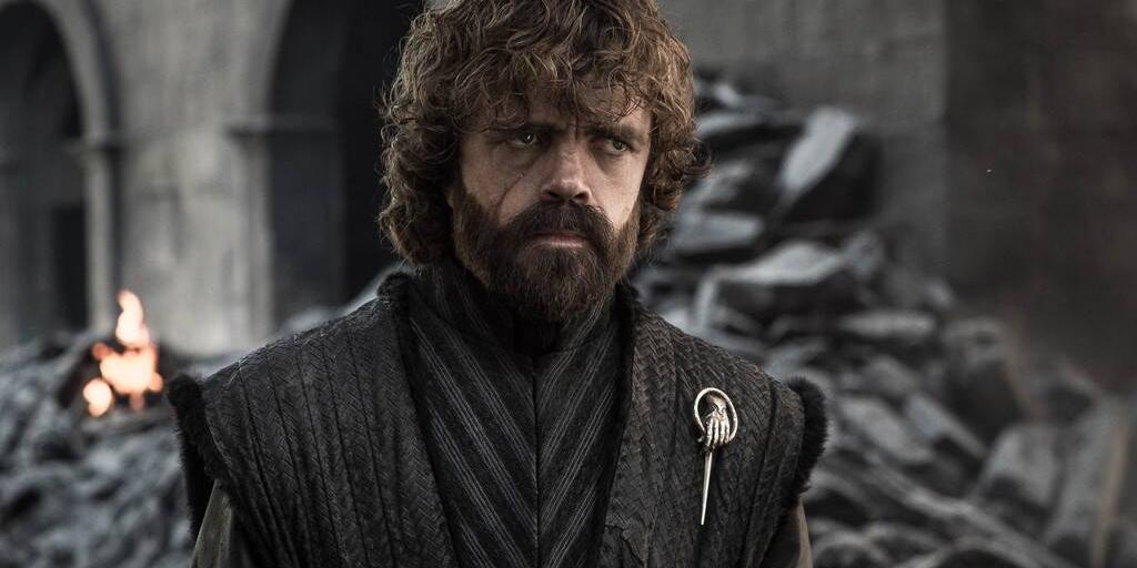 Gra o tron Emmy 2019 lista zwycięzców