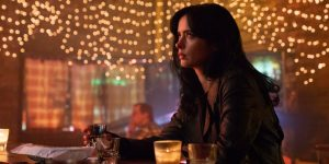Jessica Jones sezon 3
