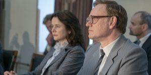 """""""Czarnobyl"""" (Fot. HBO)"""