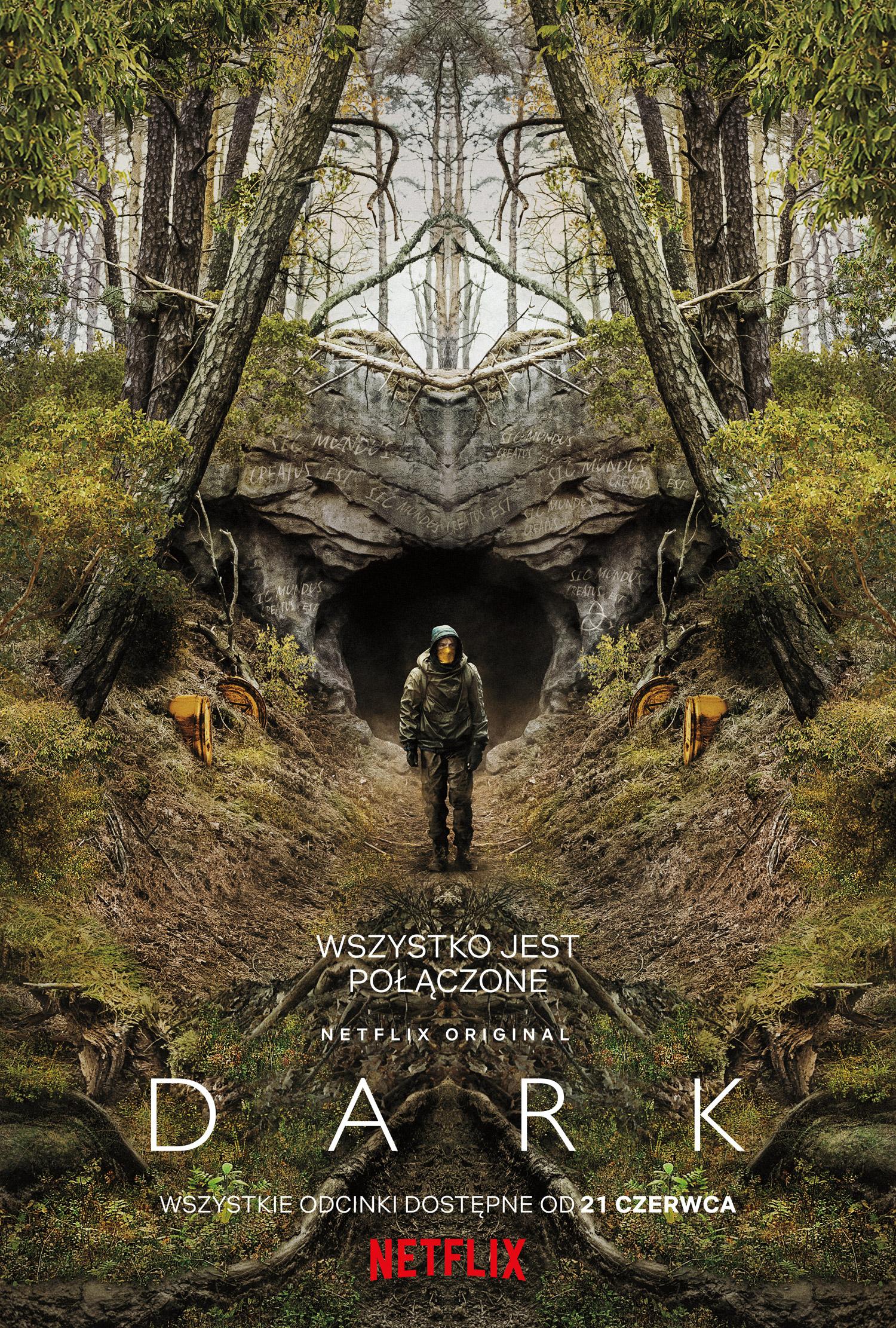 Dark sezon 2