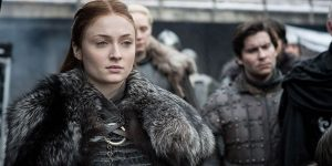 gra o tron bitwa o winterfell usunięta scena