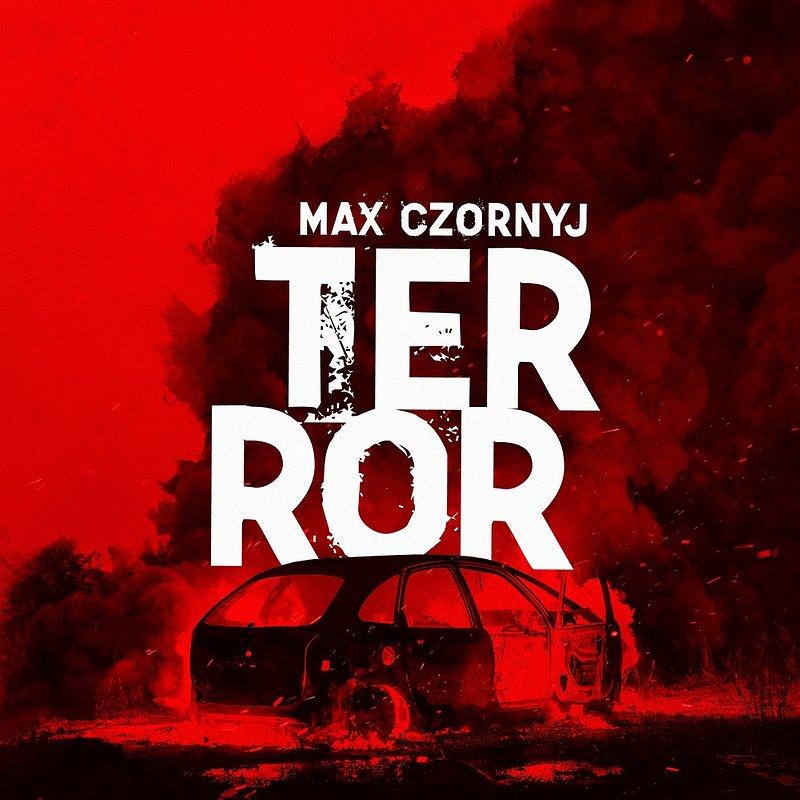 Terror Max Czornyj