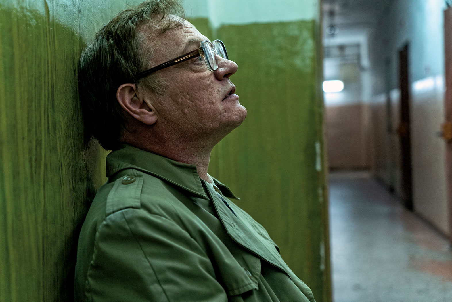 Czarnobyl Emmy 2019